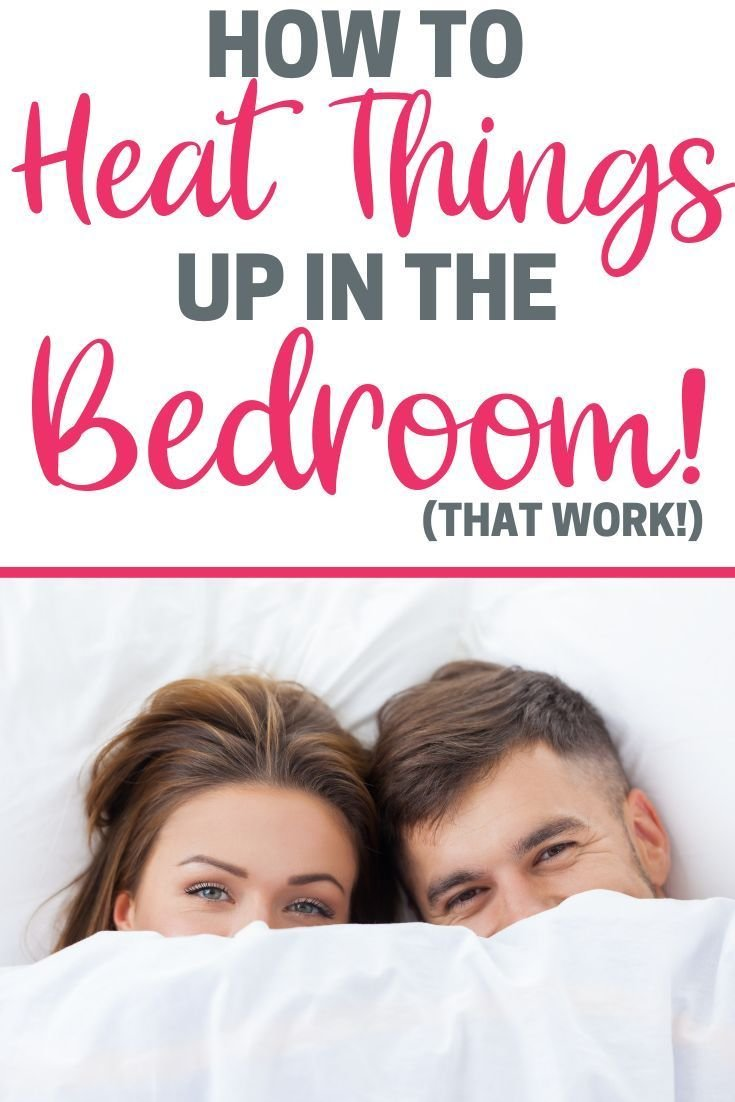 Best 21 Fun Ideas To Spice Up The Bedroom That Work Hvfh With Pictures