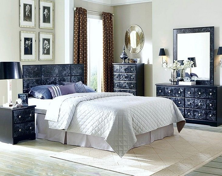 Best 25 Cheap Bedroom Sets Ideas On Pinterest Bedroom Sets For Boys Baby Bedroom Sets And With Pictures
