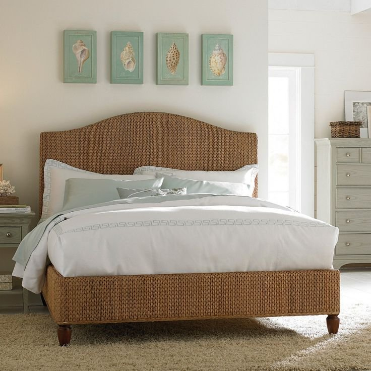 Best 25 Wicker Bedroom Furniture Ideas On Pinterest With Pictures