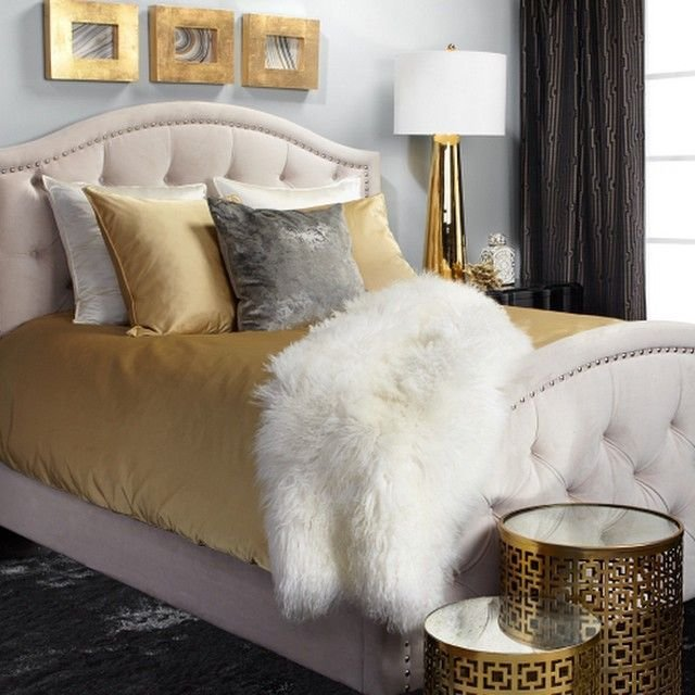 Best 25 Gold Bedding Ideas On Pinterest Pink And Gold With Pictures