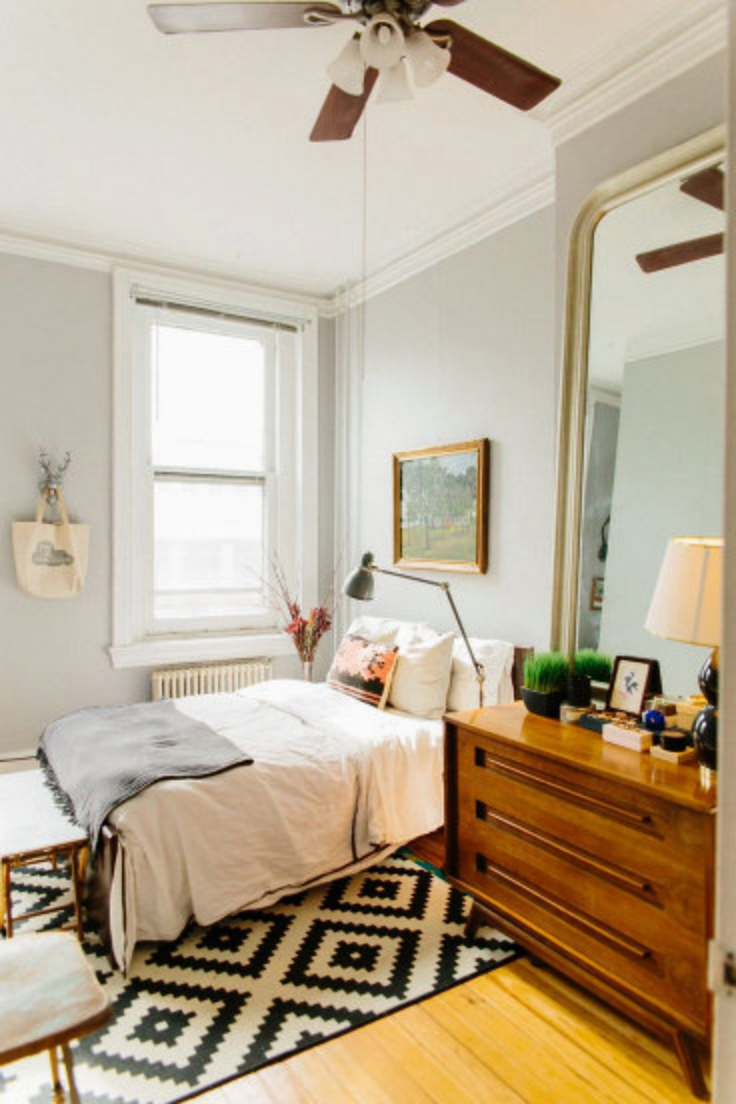 Best 25 Small Bedrooms Ideas On Pinterest Small Bedroom Storage Tiny Bedroom Design And With Pictures