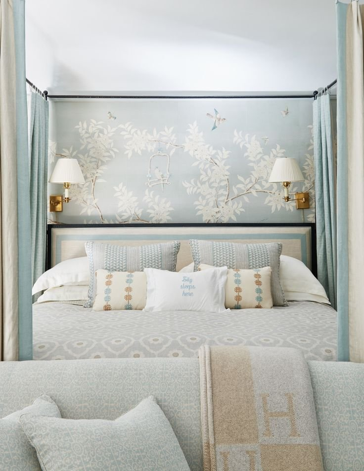 Best 2053 Best Beautiful Bedrooms Images On Pinterest With Pictures