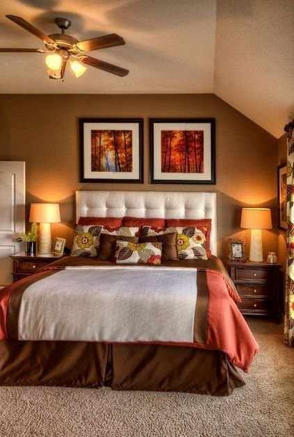 Best 485 Best Home Ideas Bedrooms Images On Pinterest Bedroom Ideas Master Bedrooms And Room Ideas With Pictures