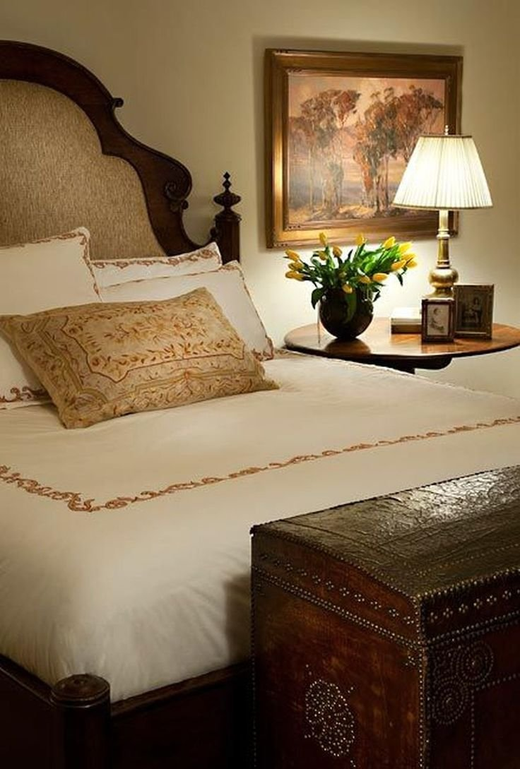Best 25 French Country Bedrooms Ideas On Pinterest With Pictures