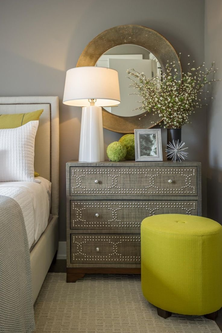Best 25 Bedside Table Decor Ideas On Pinterest Bedside With Pictures
