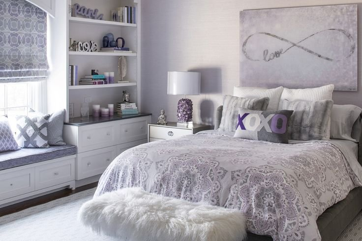 Best 25 Sophisticated T**N Bedroom Ideas On Pinterest With Pictures