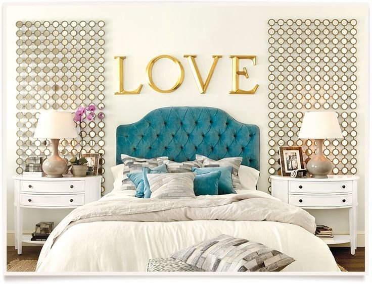 Best 32 Best Navy Teal And Orange Rooms Images On Pinterest With Pictures