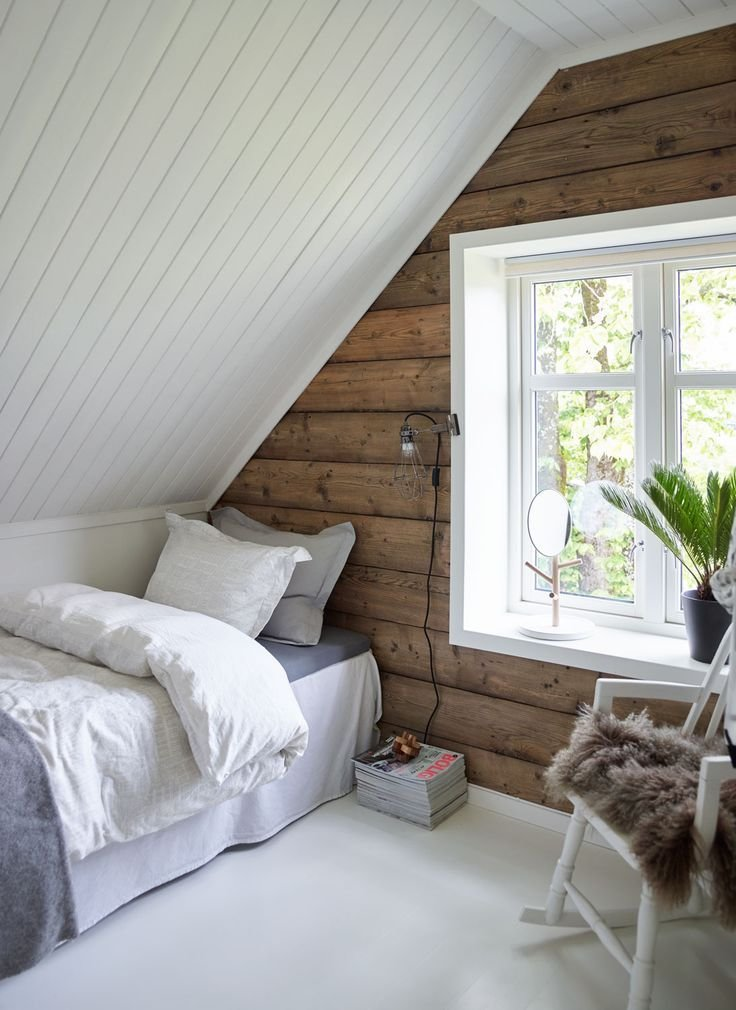 Best 25 Scandinavian Cottage Ideas On Pinterest Summer With Pictures
