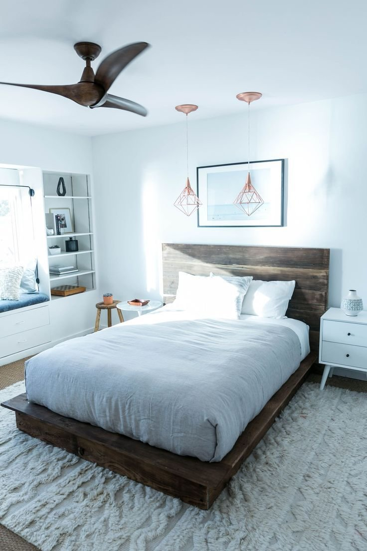 Best 25 Bed Backboard Ideas On Pinterest Wall Design With Pictures