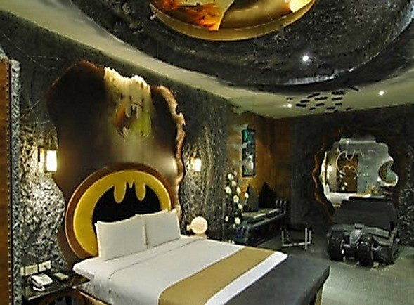 Best 12 Best Fantasy Bedrooms Images On Pinterest Bedroom With Pictures