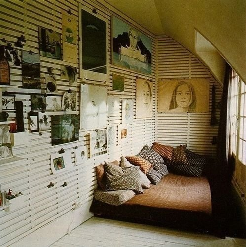 Best 25 Hipster Bedroom Decor Ideas On Pinterest With Pictures