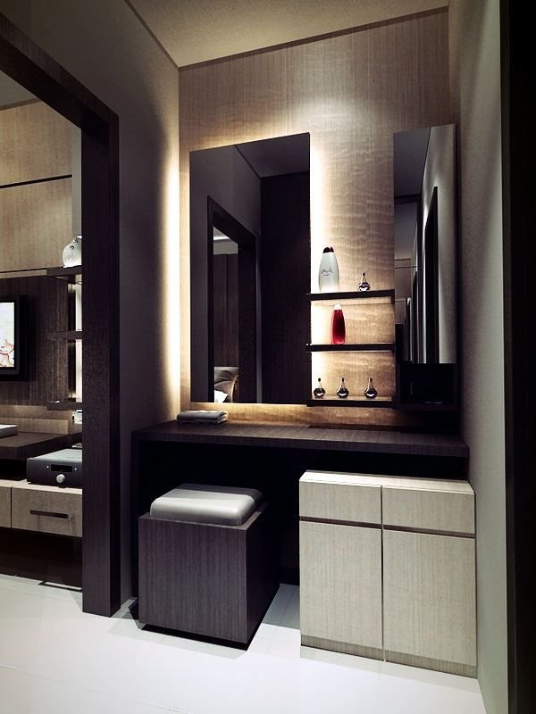Best The 25 Best Dressing Table Modern Ideas On Pinterest With Pictures
