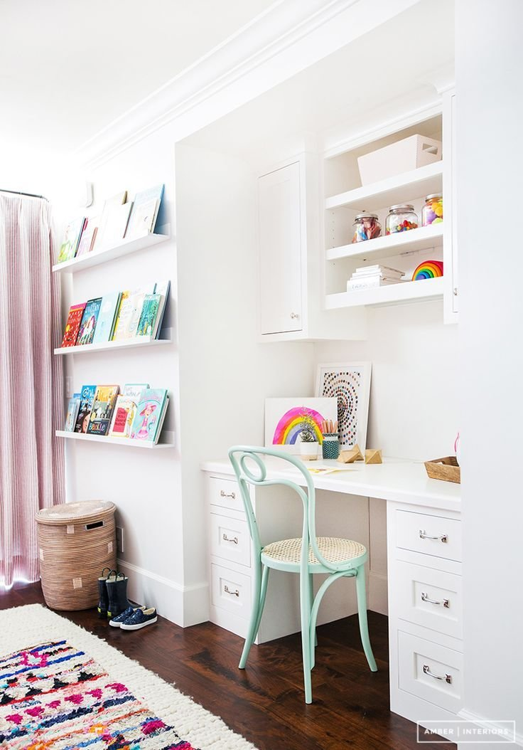 Best 25 Kids Room Shelves Ideas On Pinterest Kids Room With Pictures