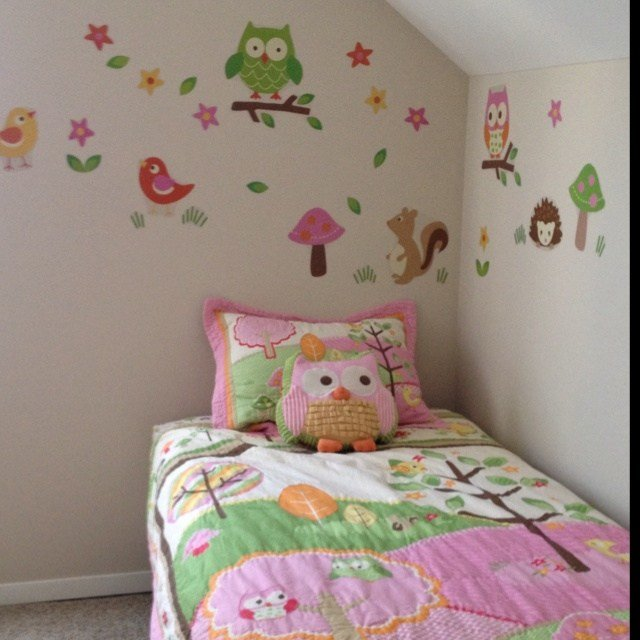 Best 25 Owl Bedrooms Ideas On Pinterest Owl Bedroom With Pictures