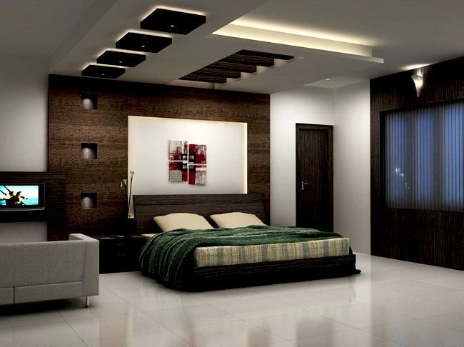 Best 31 Best False Ceiling Master Bedroom Images On Pinterest With Pictures