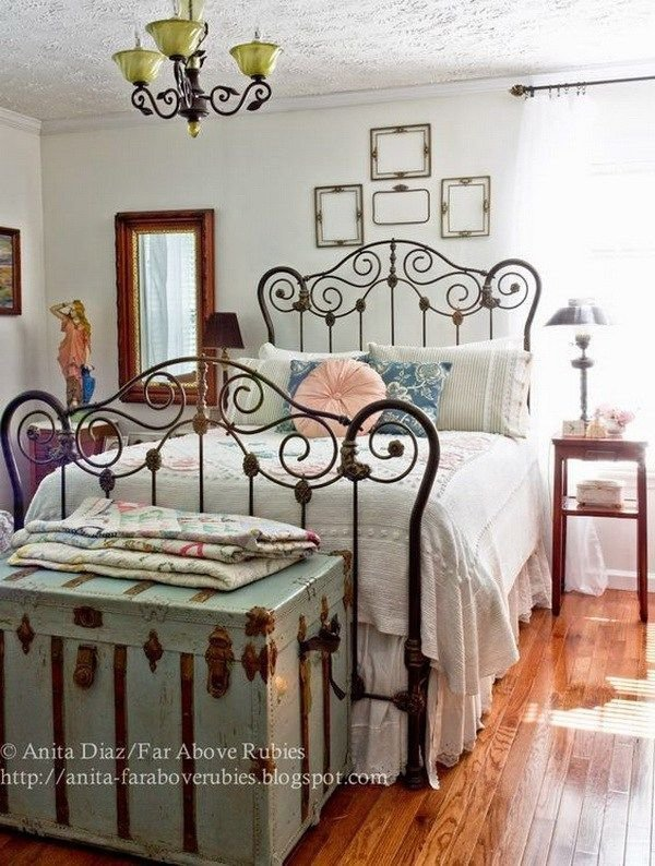 Best 1956 Best Cottage Country Decorating Images On Pinterest Home Ideas My House And Sweet Home With Pictures