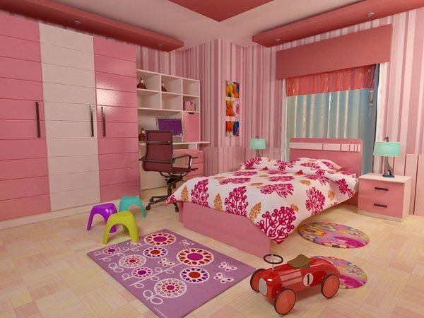 Best 25 Rich Girl Bedroom Ideas On Pinterest Awesome With Pictures