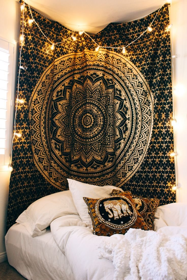 Best 25 Dorm Tapestry Ideas On Pinterest Tapestry With Pictures