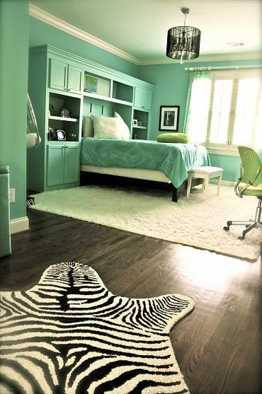 Best 210 Best Decor P*Rn Images On Pinterest P*Rn With Pictures