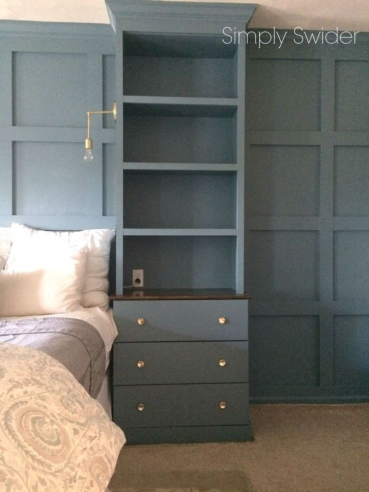 Best 8 Best Grace S Nursery Images On Pinterest Benjamin Moore Paint Colors And Paint Colours With Pictures