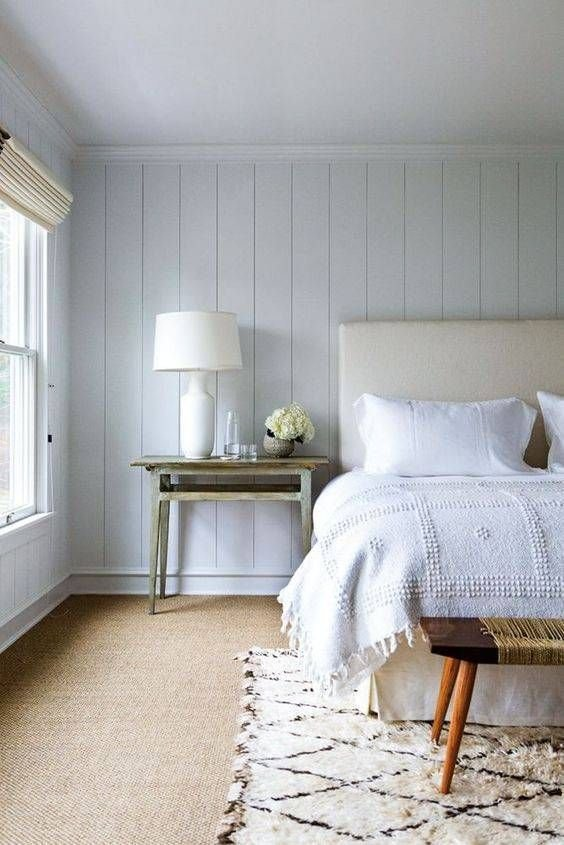Best 25 Bedroom Area Rugs Ideas On Pinterest Rug For With Pictures