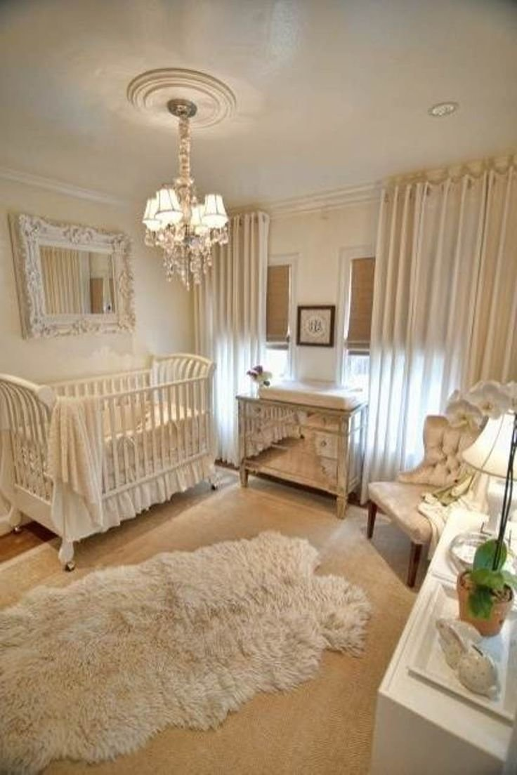 Best 25 Unique Baby Girl Bedroom Ideas Ideas On Pinterest Baby Girl Room Decor Baby Room Ideas With Pictures