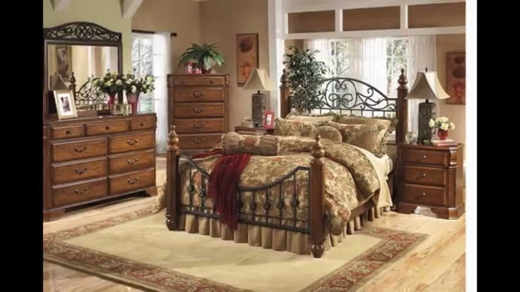 Best 25 Best King Size Bedroom Sets Ideas On Pinterest Diy With Pictures