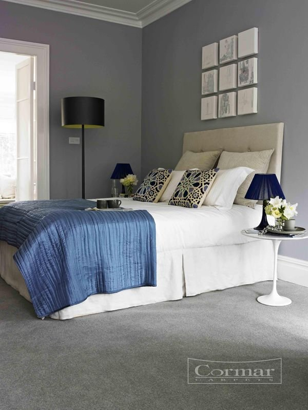 Best 13 Best Bedroom Carpets Images On Pinterest Carpet With Pictures
