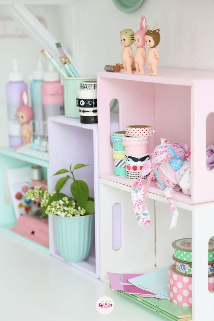 Best 25 Pastel Room Ideas On Pinterest Pastel Room With Pictures