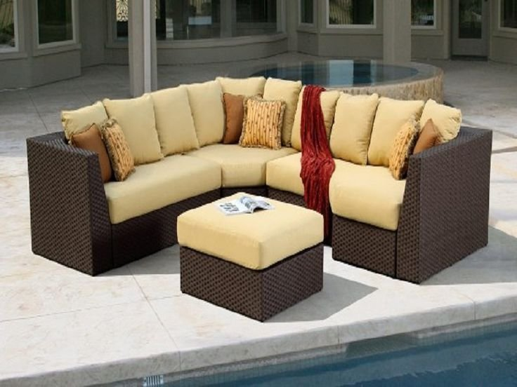 Best 12 Best Broyhill Outdoor Furniture Images On Pinterest With Pictures