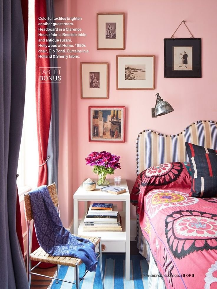 Best 282 Best Interior Design Girl S Bedroom Pink Images On With Pictures