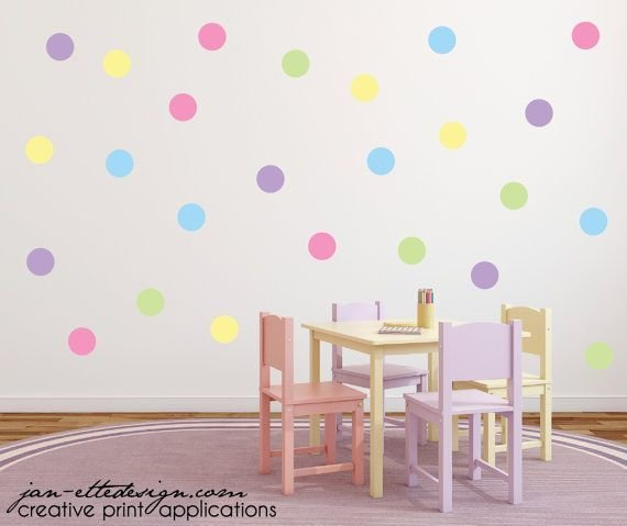 Best 25 Polka Dot Nursery Ideas On Pinterest Gold Dot With Pictures