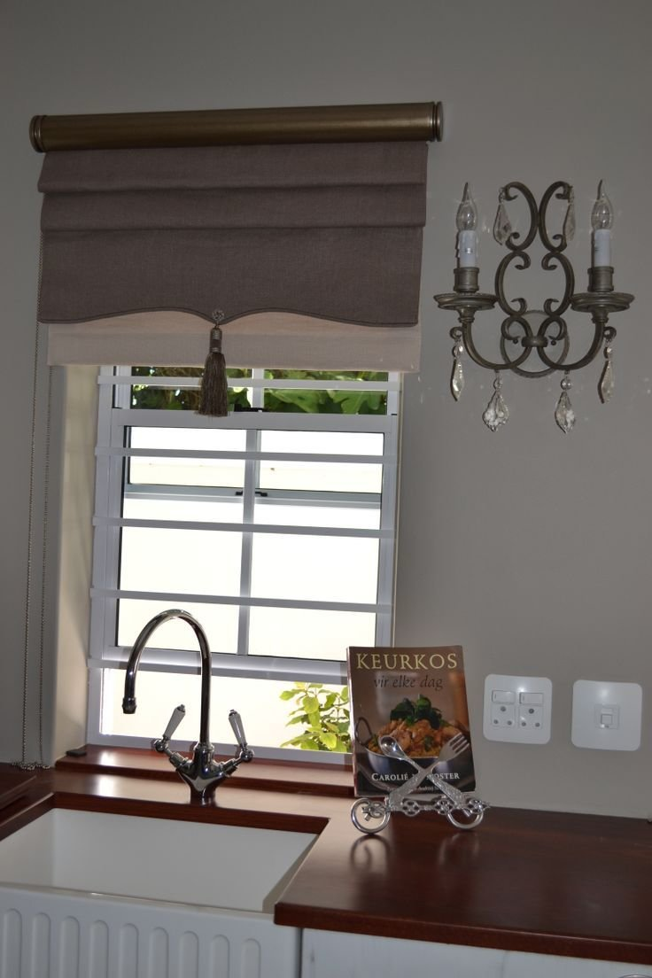 Best 25 Roman Blinds Ideas On Pinterest Roman Shades With Pictures