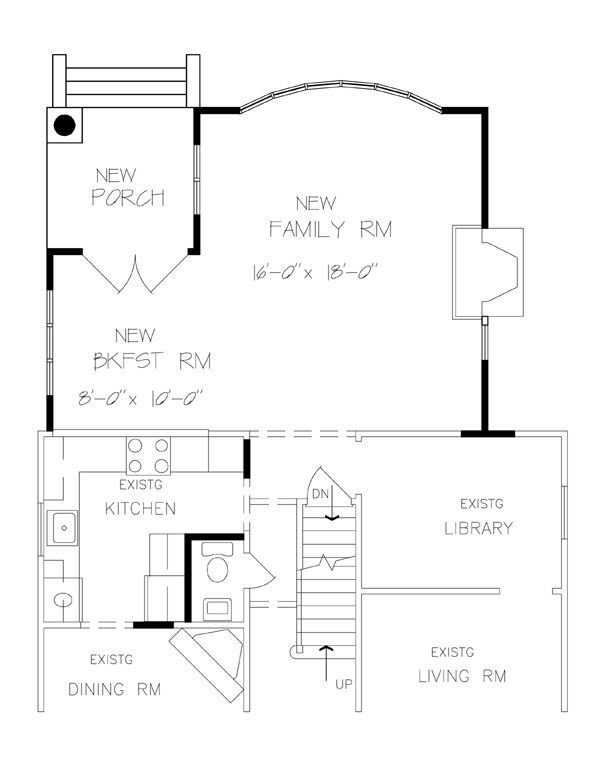 Best One Room Home Addition Plans Family Room Master Suite Add On Family Room Addition Plans In With Pictures