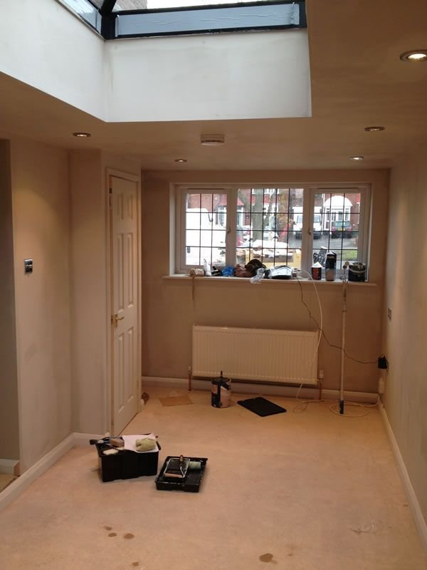 Best Garage Conversions Conversion Costs Garage With Pictures