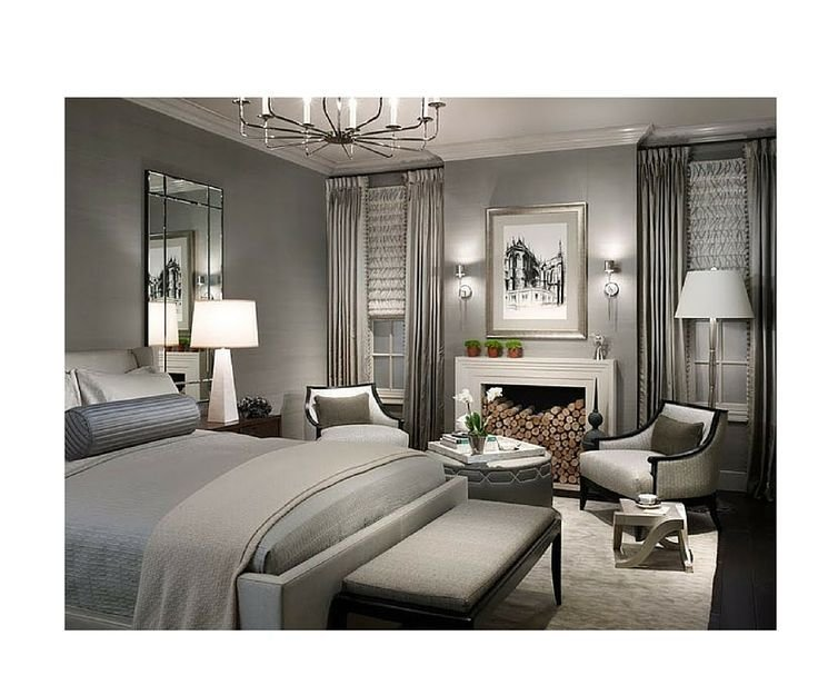 Best 42 Best Dark Grey Carpet Images On Pinterest Homes With Pictures
