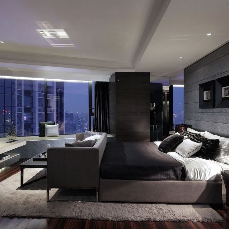 Best 25 Luxurious Bedrooms Ideas On Pinterest Luxury Bedroom Design Modern Bedrooms And With Pictures
