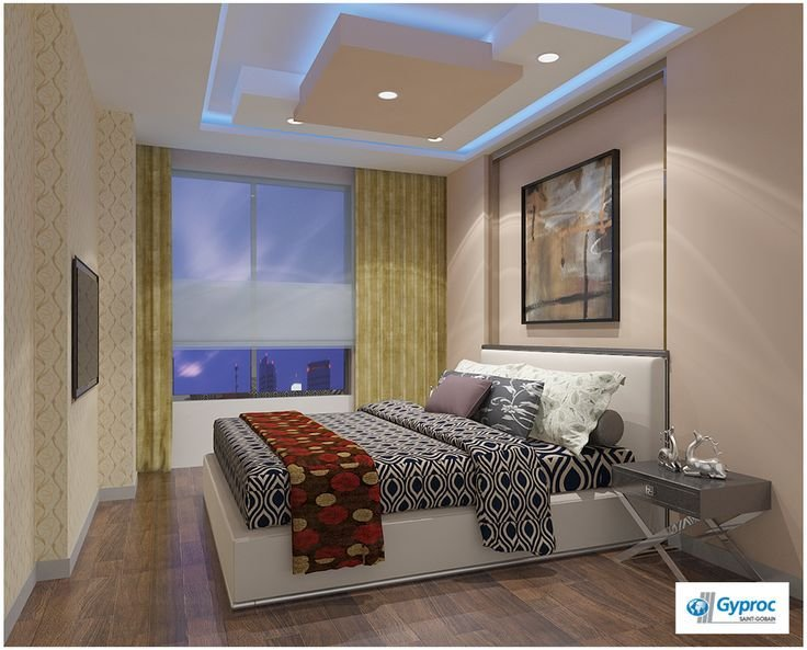 Best Beautiful Designs That Enhance The Luxury Of Your Bedroom With Pictures