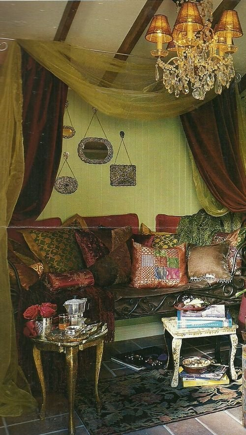 Best 398 Best Boho Chic Or The Gypsy In Me Images On With Pictures