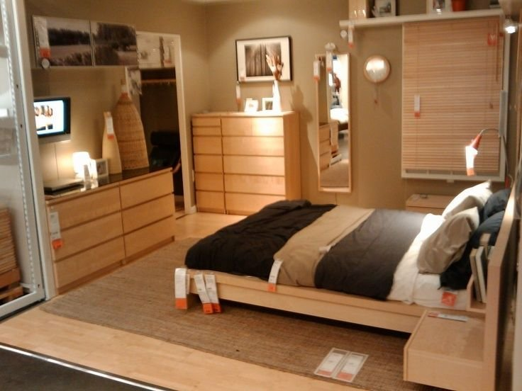Best 25 Ikea Bedroom Sets Ideas On Pinterest Ikea Bed With Pictures