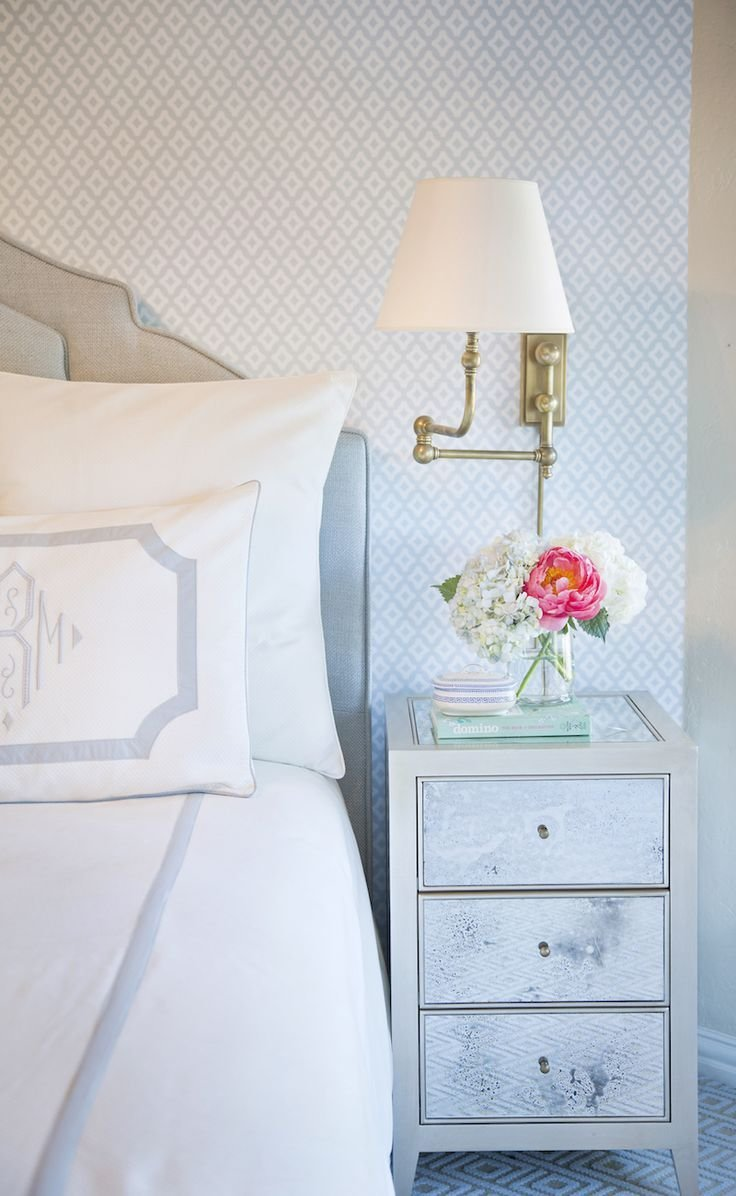 Best 25 Bedroom Sconces Ideas On Pinterest Wall Sconce With Pictures
