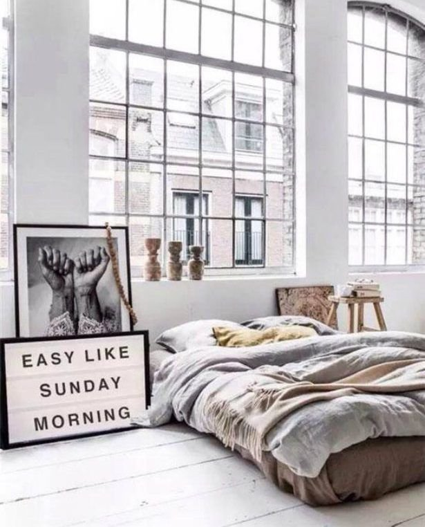 Best 25 New York Bedroom Ideas On Pinterest New York City Apartment City Apartment Decor And With Pictures