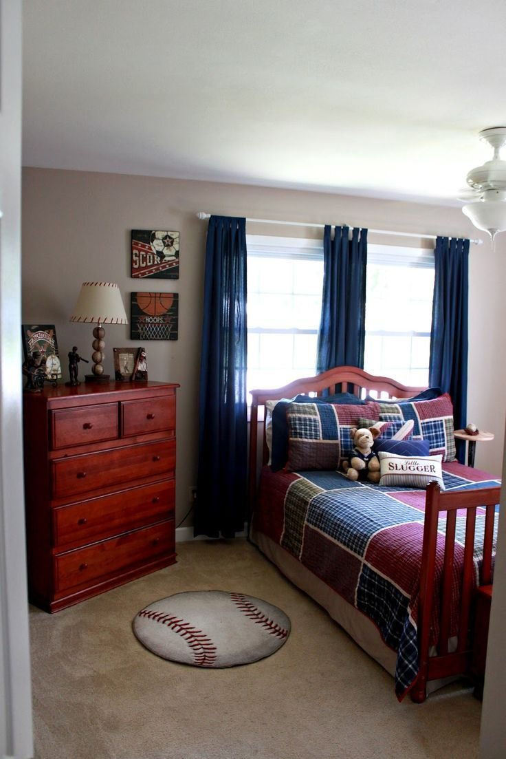 Best 25 Boys Bedroom Curtains Ideas On Pinterest Curtains For Boys Room Boy Room And Boy With Pictures
