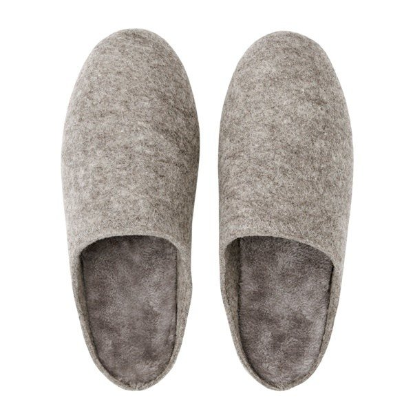 Best 81 Best A Garb Shoe Slipper Images On Pinterest With Pictures