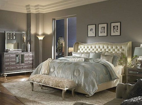 Best 25 Glamour Bedroom Ideas On Pinterest Bedroom Decor Glam Glam Bedroom And Luxurious With Pictures