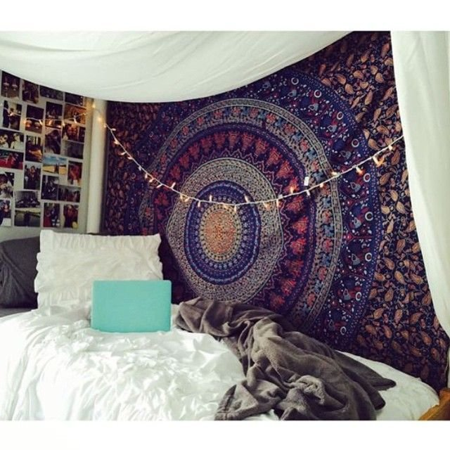 Best 2 4 Weeks Til' Move In Planning Your Semester Dorm Decor Dorm Room Bedroom Decor Room Decor With Pictures