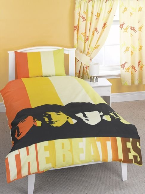 Best 12 Best Beatles Home Decor Images On Pinterest The With Pictures