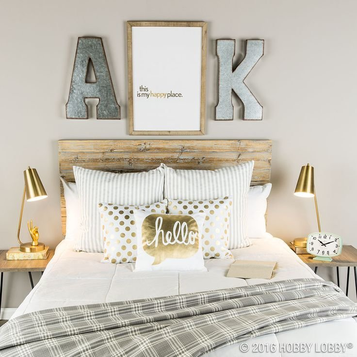 Best 25 Gray Gold Bedroom Ideas On Pinterest Gold With Pictures
