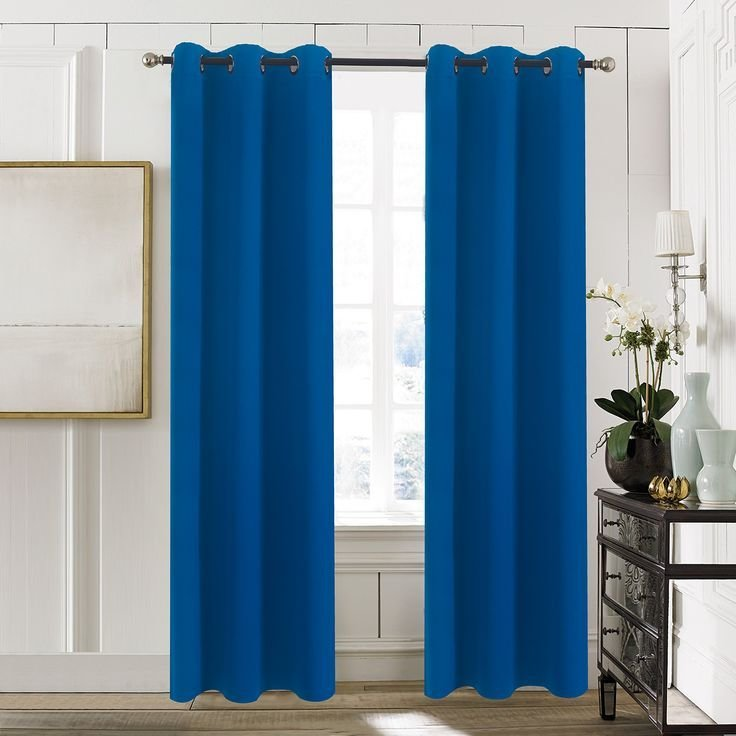 Best 25 Royal Blue Bedrooms Ideas On Pinterest Royal Blue Walls White Kids Room And Royal With Pictures