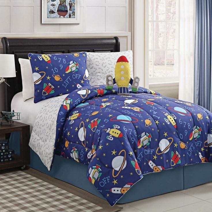 Best 23 Best Boys Bedroom Ideas Images On Pinterest Boy With Pictures